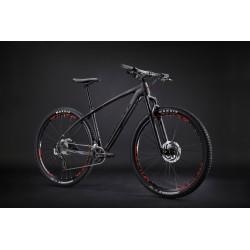 Bicicleta Silverback Storm T-M