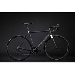 Bicicleta Silverback Sirelli 2
