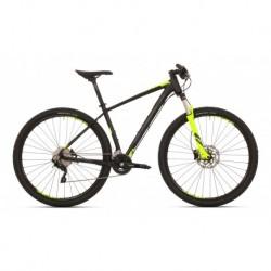 Bicicleta Superior XC 889...