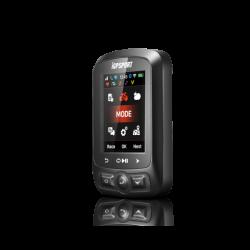 GPS IGPSPORT GPS iGS620