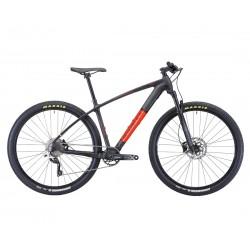 Bicicleta Silverback Storm...