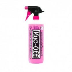 Shampoo Muc Off Bike Wash...