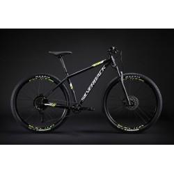 Bicicleta Silverback Sola 2...